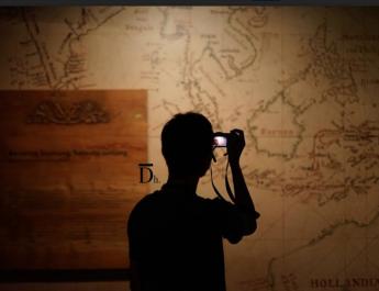 Mengamati Keunikan Perilaku Konsumsi Millennials Indonesia