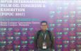 Sebuah Pandangan Pemuda Inspirasi Aceh : Kepemimpinan & Manajemen Generasi Millennials