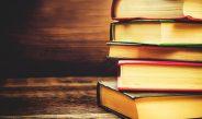 Buat Kamu Millennials Readers ! Ini 10 Buku Recommended Untuk Di Baca Tahun 2018