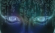 Millennial Wajib Baca ini : Menyongsong Bangkitnya Artificial Intelligence!