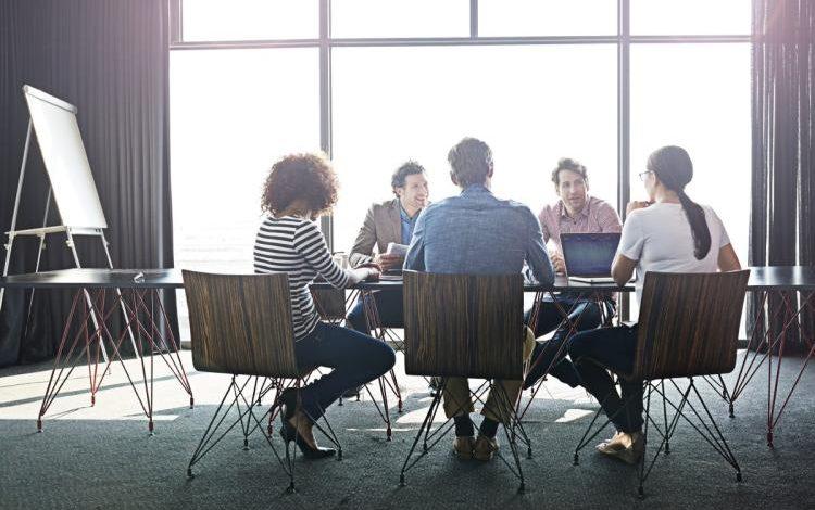 Di Era yang Lebih Banyak Kemudahan, Apa yang Sebenarnya Harus Dipersiapkan Millennials?