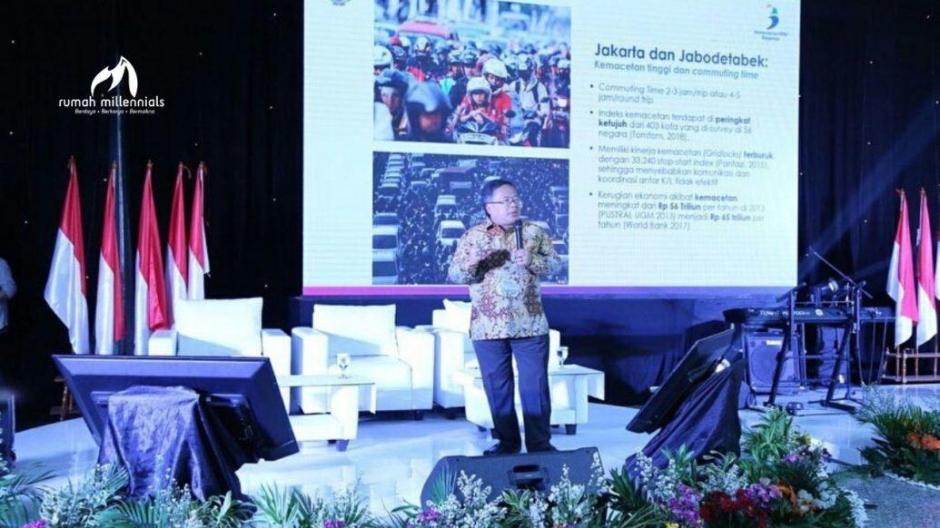 Yuk Lihat Lebih Dalam Alasan Pemindahan Ibu Kota Indonesia, Konsep, dan Potensi