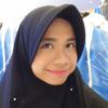 17 Putri Agustina Simatupang