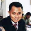 20 Indra Kusumawardhana