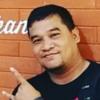Akhyari Hananto